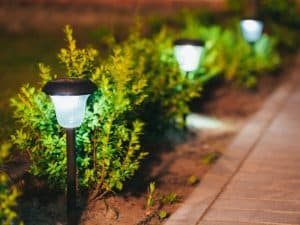 Best Landscape Lighting decoration