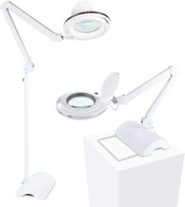 Brightech LightView Pro 2 In 1