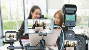 Best Video Capturing Device For Live Streaming